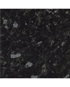 Oasis Crystal Black Flint Worktop