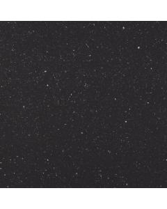 Oasis Rough Stone Black Porphyry Worktop