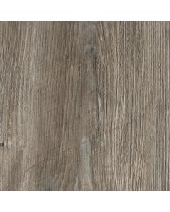 Pfleiderer Duropal Compact Ponderosa Pine Worktop