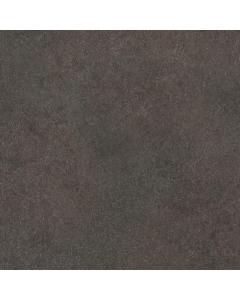 Pfleiderer Duropal Crisp Granite Antique Messina Worktop