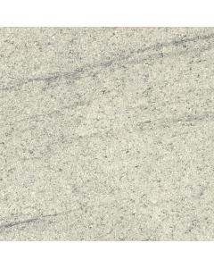 Pfleiderer Duropal Crisp Granite Ipanema White Worktop
