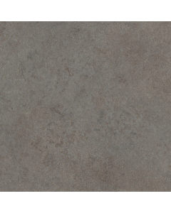 Pfleiderer Duropal Crisp Granite Natural Messina Worktop