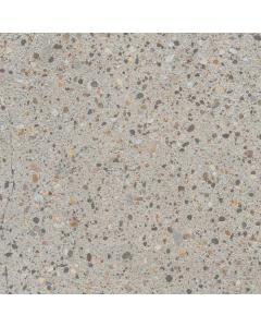 Pfleiderer Duropal Crisp Granite Platon Worktop
