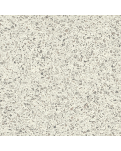 Pfleiderer Duropal Crisp Granite Quartz Stone Worktop