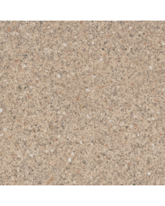 Pfleiderer Duropal Crisp Granite Taurus Sand Worktop