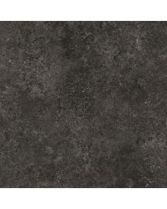 Pfleiderer Duropal Crisp Granite Tivoli Worktop