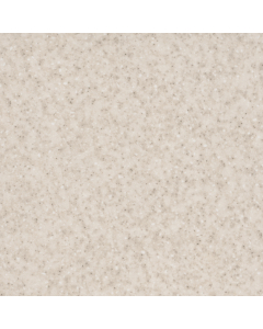 Pfleiderer Duropal Enhanced Semi Matt Glacial Storm Worktop
