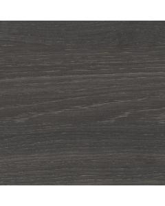 Pfleiderer Duropal Natural Wood Dark Mountain Oak Worktop