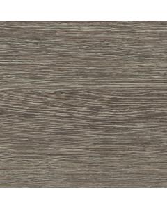 Pfleiderer Duropal Rustica Clay Sangha Wenge Worktop
