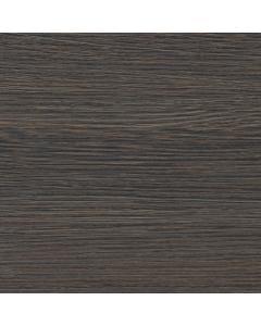 Pfleiderer Duropal Rustica Natural Sangha Wenge Worktop