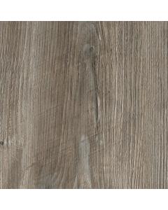 Pfleiderer Duropal Rustica Ponderosa Pine Worktop