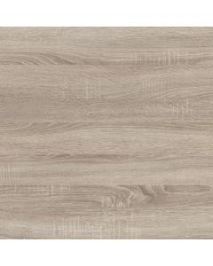 Pfleiderer Duropal Rustica Sonoma Oak Worktop