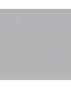 Splashpanel PVC Grey Quartz Gloss Wall Panel - 1200mm