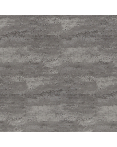 Splashpanel PVC Metallic Concrete Matt Wall Panel - 1000mm