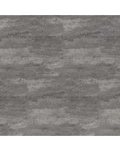 Splashpanel PVC Metallic Concrete Matt Wall Panel - 1200mm