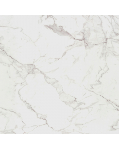 Formica Axiom Satin NDF Veneto Marble Upstand