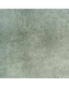 Formica Axiom Matt 58 Brushed Concrete Upstand