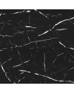 Formica Axiom Satin NDF Nero Marquina Upstand