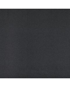Formica Axiom Matt 58 Paloma Black Upstand
