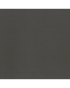 Formica Axiom Matt 58 Paloma Dark Grey Upstand