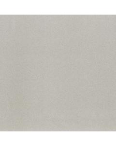 Formica Axiom Matt 58 Paloma Light Grey Upstand