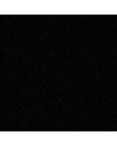 Formica Axiom Platinum Etchings Platinum Black Upstand