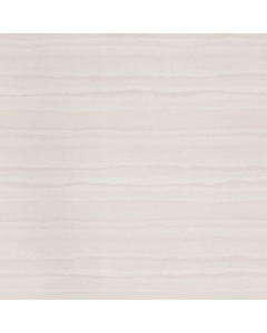 Formica Axiom Essence Layered Sand Square Edged Worktop PP Edging Strip