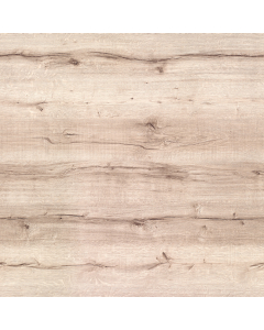 Formica Axiom Timber Beached Wood Square Edged Worktop PP Edging Strip