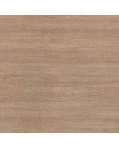 Formica Axiom Timber Lido Oak Square Edged Worktop PP Edging Strip