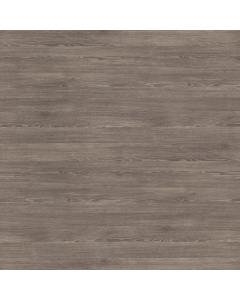 Formica Axiom Timber Nebbia Oak Square Edged Worktop PP Edging Strip