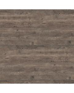 Formica Axiom Lumber Ravine Wood Square Edged Worktop PP Edging Strip