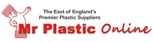 Mr Plastic Ltd