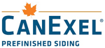 CanExel Cladding