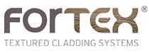 Fortex uPVC Cladding