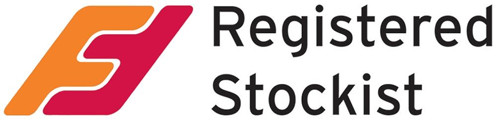 Mr Plastic Freefoam Premier Stockist