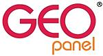 Geo-Panel