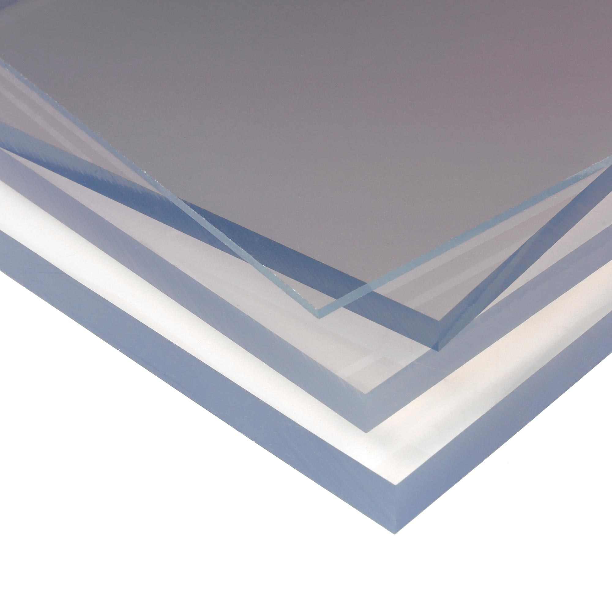 Cut to Size Plastic Sheeting #2