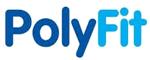 PolyFit
